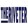 Logo of The Riveter Marina Del Rey