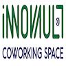 Logo of InnoVault's