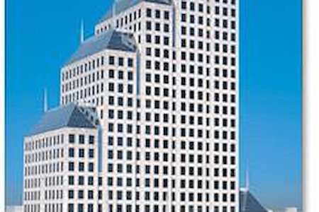Orlando Office Center - Downtown Orlando - Membership