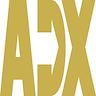 Logo of Art Design Xchange (ADX)
