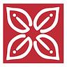 Logo of Hilton Garden Inn St. Paul/Oakdale