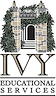 Logo of Ivy Educational Services