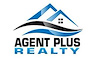 Logo of Agent Plus Realty