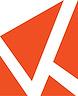 Logo of VK Suites