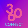 Logo of 360 CONNECT