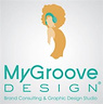 Logo of MyGroove Design, Inc.