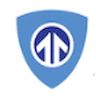 Logo of BrickHouse Security