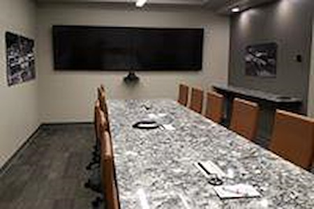 ExecutiveSuites2 - Lake Michigan Conference Room