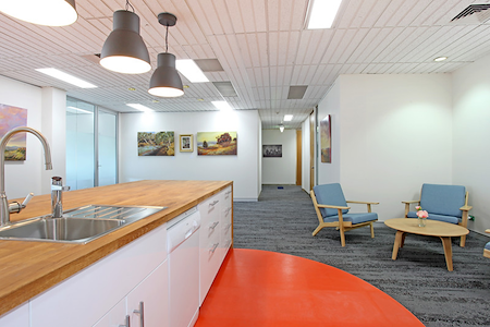 workspace365 - Edgecliff Centre - Internal Office Suite 524