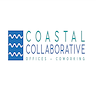 Logo of Coastal Collaborative