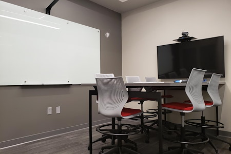 ExecutiveSuites2 - Little Calumet Conference Room