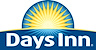 Logo of Days Inn Springfield / Philadelphia Int'l Airport