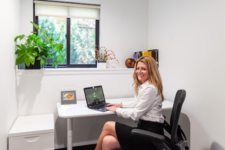 Zipdesk - Micro office