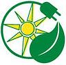 Logo of GRID Alternatives
