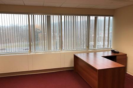 Josand - Office 9