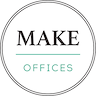 Logo of MakeOffices at River North