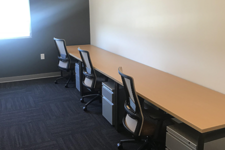 Venture X | Harlingen - Office Suite 213