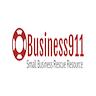 Logo of Business 911 Co-working @32nd Street