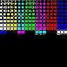 Logo of Script Anatomy