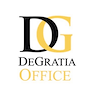 Logo of DeGratia Office