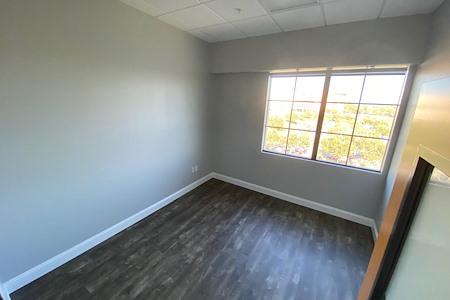 Easy Work Space (Venus) - Office Suite 62