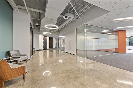 EQ Office | CANVAS - Costa Mesa - 3070 Bristol St, Suite 250