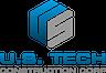 Logo of U.S Tech Construction Corp