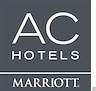 Logo of AC Hotel Dallas Downtown