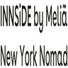 Logo of INNSIDE New York