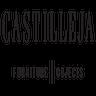 Logo of Sara Adriano's