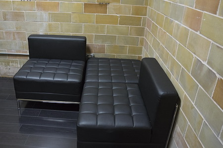 Avista Products' Rook Room - Rook Room Rental