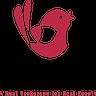 Logo of NextStop NY Real Estate