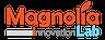 Logo of Magnolia Innovation Lab