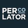 Logo of Percolator