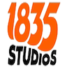 Logo of 1835 Creative Studios