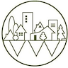 Logo of The Village Workspace