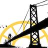 Logo of Harbor House