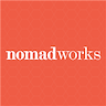 Logo of Nomadworks
