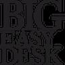 Logo of Big Easy Desk