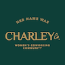 Logo of Charley Co.