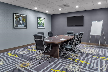 Meeting Room in Hollywood - Meeting Room 1