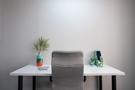 WOTSO Workspace Neutral Bay - 4 person office
