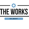 Logo of The Works - Gilbert