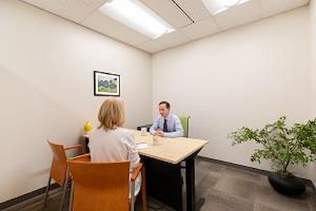 Office Evolution - Littleton - Day/Office