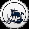 Logo of Glass River Media