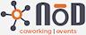Logo of NōD Coworking