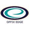 Logo of Offix Edge LLC