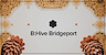 Logo of B:Hive Bridgeport