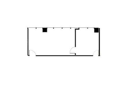 Boxer - The Ferrum 77 Building - Suite 116