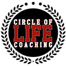 Logo of Circle of Life Coaching, Inc.